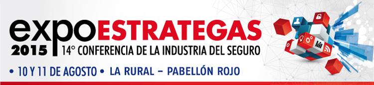 Expoestrategas2015